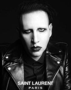 manson-saint-laurent--300x380