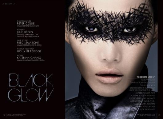 black_glow